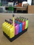 Accenditore multiuso di stile di uso e del gas del BBQ FL-8009