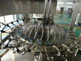 Machine automatique de remplissage d'eau de source de qualité