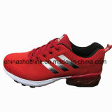 Zapatilla de deporte del calzado ocasional del zapato del deporte de 2018 hombres gran