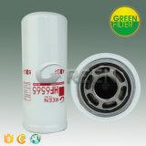 Filtro de petróleo hidráulico para las piezas de automóvil (HF6565)