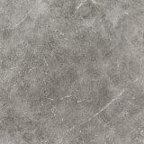 Mattonelle piene del corpo di nuovo sembrare di marmo italiano (DA04)