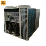 상업적인 HVAC 시스템 옥상 포장 단위 (WRF45ZA~WRF105ZA)