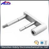 機械で造るハードウェアのステンレス鋼CNC部品を押す