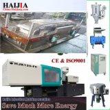 Haijia 사출 성형 기계 Hjf240
