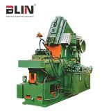 원숭이 스패너의 바디 홈을 파기를 위해 사용되는 슬롯 머신 (BL-FS021/027)