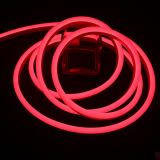 5050 RGB SMD 디지털 꿈 색깔 어드레스로 불러낼 수 있는 유연한 LED 지구 빛 방수 300LEDs