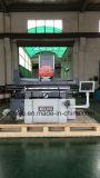 Гидровлическая поверхностная меля машина My4100