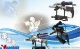플라스틱 손 압출기 용접공 또는 용접 전자총