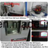 Поездки портативный автоматический запуск автомобиля зарядное устройство камеры DVD холодильник Powerbank домашнего освещения