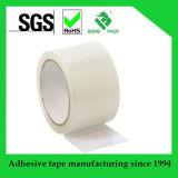 La alta calidad Clear BOPP Cinta adhesiva de embalaje cinta de embalaje