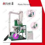 PVC Miller della plastica