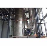 Sterilizer do gás de Firsteo 8m^3 Eo da alta qualidade