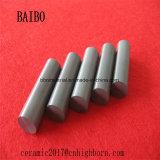 Nitruro di silicio materiale Ultrawear-Resistente Rod di ceramica