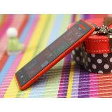 Unlocke Original pour téléphone mobile HTC 8X