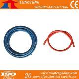 Tubo flessibile di gomma di Longteng per la macchina ossitaglio