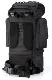La moda mochila de viaje Mochila escolar bolsa para portátil Bolsa Mochila Yf-Pb23351