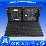 Exécution facile P4 polychrome d'intérieur SMD DEL Panely