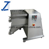 Oszillierender Granulation-Maschinen-Hersteller