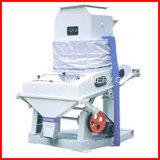 Tipo de aspiração Tqsx Gravidade Grain Stoner a máquina