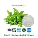 Koelmiddel ws-23/Ws-12 van het Voedsel van de Levering van China Zuiver voor Vape/Eliquid