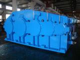 クレーンのためのチヤンインの変速機の高容量Qy3s 315の減力剤