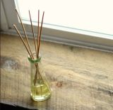 Parfum Diffuseur de mèches pour l'évaporation Reed