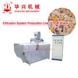 Venda Direta de fábrica máquinas alimentar inchado