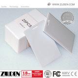 IDチップブランクPVCカードZdcd-002