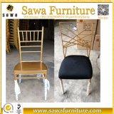 판매를 위한 결혼식 연회 Chiavari 도매 의자