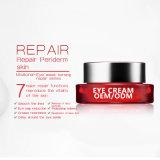 OEM / ODM Anti-Wrinkle Firming eye cream