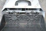 Fase de 100W Equipamento Efeitos na máquina de bolha Chaina