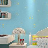Бумага стены PVC, PVC Wallcovering, декор стены, ткань стены PVC, лист пола, обои PVC