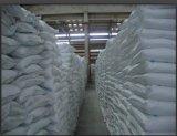 Het Silicaat van het Kalium van de meststof met Uitstekende kwaliteit