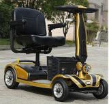 4車輪24V/250Wの移動性のスクーター(BN. 409C)