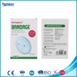 Advance PU adesivo adesivo para pequenas feridas
