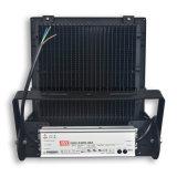 Poder más elevado caliente de la luz de inundación de la venta 150W LED de RoHS del Ce de la UL SAA