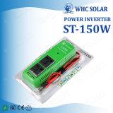 Grand nombre dans l'inverseur solaire de l'action 150W pour l'usage de véhicule