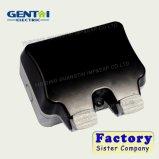 Alta qualidade 2 interruptores impermeáveis IP66 20A da maneira do grupo 2