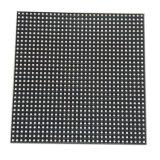 Baugruppe der hohen Helligkeits-P6 LED, 192X192 LED Baugruppe P6