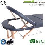 Tabella di massaggio dei nuovi prodotti da vendere