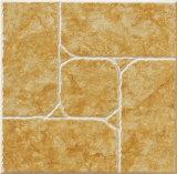 mattonelle di pavimento rustiche di anti slittamento del getto di inchiostro 3D per la decorazione domestica (300X300mm)