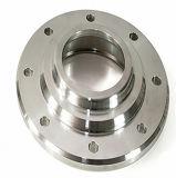 Brida de acero de alta calidad a 105 a 182 321 304 316 304L 316L 201 202