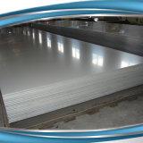 Горячая окунутая гальванизированная стальная плита