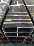 [يووفا] إشارة عال - قوة فولاذ [ق345ب] [أستم] [أ500] درجة [ك] [ستيل بيب] مربّعة