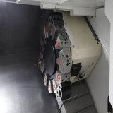 (TH62-500) Hoge Precisie en Kleine CNC van het Torentje Machine