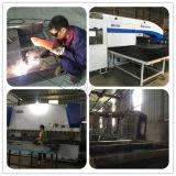 generatori diesel silenziosi potenti 85kVA con la fabbricazione del macchinario di prezzi bassi