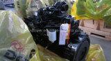 De Dieselmotor van Cummins van Dcec voor Vrachtwagen of Bus (B180 33)