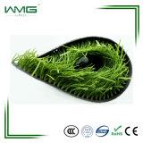 het Groene Kunstmatige Gras Field&Olive van 50mm