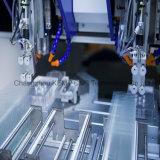 (KDX-70A) Высокоскоростным и Multi-Axial высеканный стеклом механический инструмент CNC