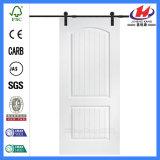 Faixas de interior e rolos para lidar com Porta Closet portas deslizantes